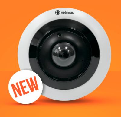 Безопасность на 360° уже в наличии, оцените по видео: