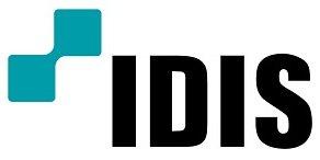 Видеорегистраторы | IDIS