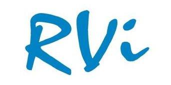 Видеорегистраторы | RVi