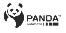 Panda Automatic