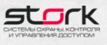 STORK ( Сторк )