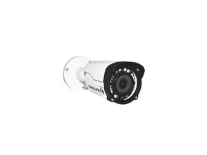 Цилиндрическая камера StreetCAM 1080s 2.8 мм ver.2