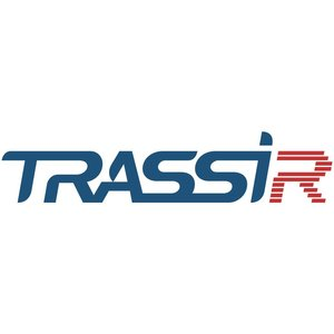 TRASSIR Workplace Detector