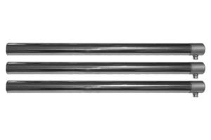 Комплект 3V преграждающих планок «антипаника»