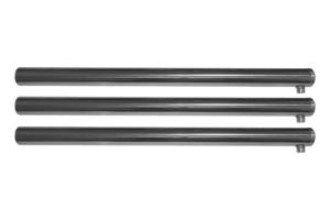 Комплект 3V преграждающих планок «стандарт»