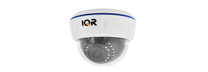 Камера i21.3 (ip 1.3Mp внутренняя) IQR
